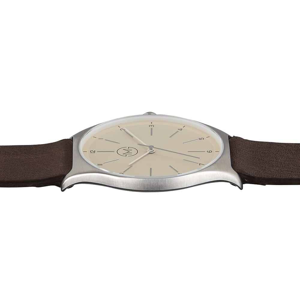 slim vintage watch slim made one 03 swiss engineering. Black Bedroom Furniture Sets. Home Design Ideas
